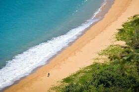 Ti Paradis, Grand Anse