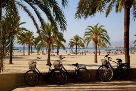 Mallorca Pobyty Pre Seniorov
