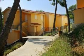Adriatiq Resort Fontana Apartments**/****