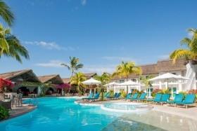 Hotel Veranda Palmar Beach