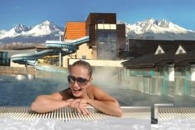 Hotel Aquacity