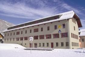 Jufa Lungau Hotel