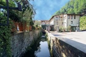 Hotel San Lorenzo & Santa Caterina