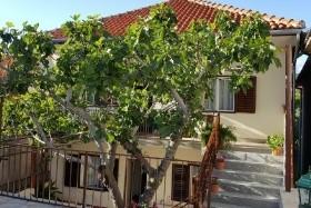 Ubytování Posedarje (Novigrad) - 12402
