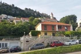 Ubytování Klis (Split) - 13435