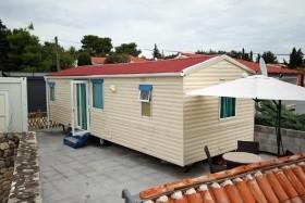 Ubytování Petrčane (Zadar) - 5785