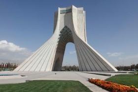 Írán - Starobylá perská říše