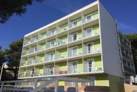 Hotel Complex Punta - Villa Arausa