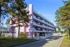 Residence Ducale