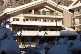 Rezidence Baitone
