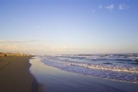 Hotel Velká Pláž Ulcinj Club - Dotované Pobyty 50+