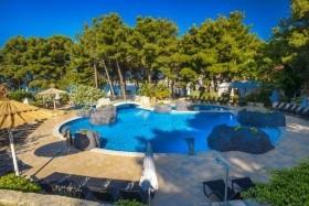 Ville Matilde Beach Resort