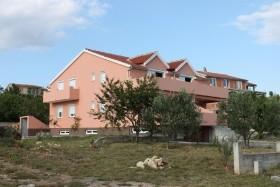 Ubytování Maslenica (Novigrad) - 6573