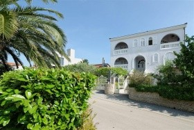 Villa Udovicic