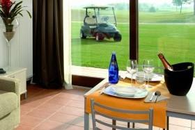Jesolo Golf Club - Jesolo Lido Centro
