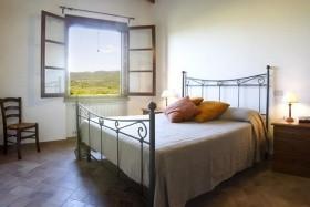 San Giorgio Country Residence - Santa Luce