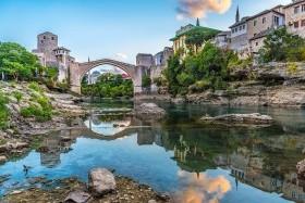 Velký okruh Balkánem