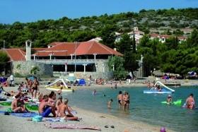 "Holiday Village ""Jezera – Lovišća""***"