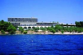 Hotel Arkada**
