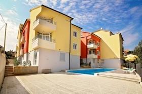 Residence Kamenjak Premantura 3