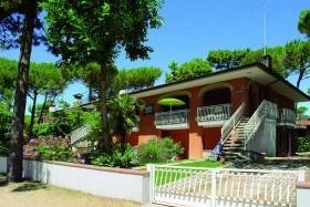 Villa Ibiza E Menorca