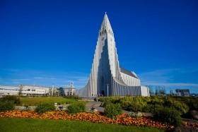Sedem divov Islandu - poznávací zájazd