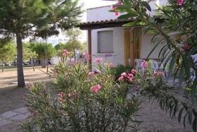 Residence Varantur - Isola Di Varano