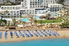 Sunrise Pearl Hotel & Spa *****