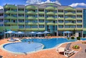 Mpm Arsena Beach Hotel ****