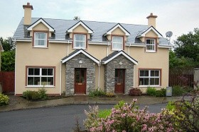 Sheen View Holiday Homes