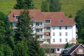 Schauinsland