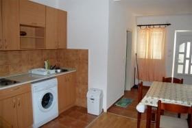 Apartmány Crvena Glavica