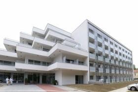 Hotel Vel´ka Fatra