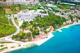 Zagreb Hotel - Split