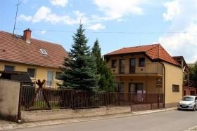 Vila Štúdia Petra**