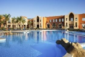 Novotel Marsa Alam Resort