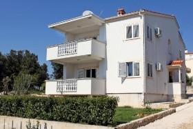 Ubytování Petrčane (Zadar) - 6109