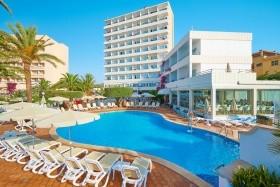 Hotel Morito Suite