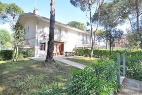Villa Gabbiano