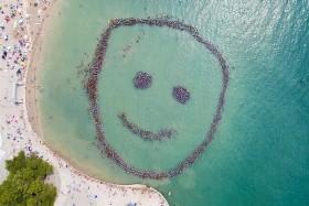 Zaton Holiday Resort 4* - Zadar