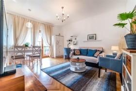 Apartment Aquileia