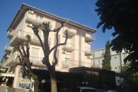 Hotel Reale - I