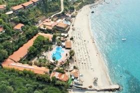 Baia Tropea Resort & Spa