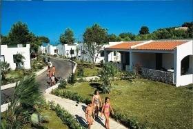 Villaggio San Lorenzo 4 22687