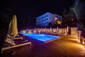 Senses Resort - Vrboska
