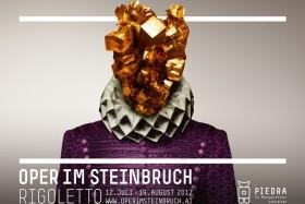 ST. MARGARETHEN a RUST – Nezider a opera Rigoletto