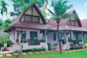 Hotel Ko Chang Barali