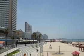 Imperial, Tel Aviv