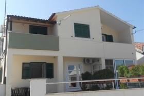 Apartments Mijatović
