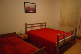 Apartments Rodela / One Bedroom A4